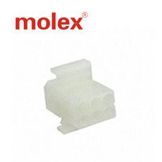Molex Connector 03091062 1261-R1 03-09-1062