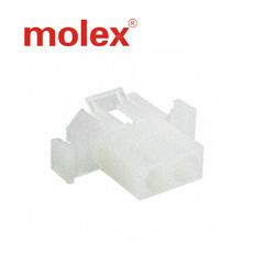 Molex Connector 03122021 4306-P 03-12-2021