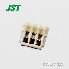 JST connector 03SUR-32S
