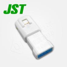 JST Connector 04T-JWPF-VSLE-S