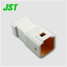 JST Connector 08T-JWPF-VSLE-D