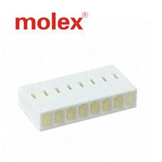 Molex Connector 09508080 41695-N-A08 09-50-8080