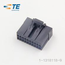 1-1318118-9