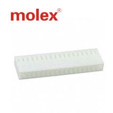 Molex Connector 10112183 7880-18B 10-11-2183