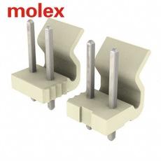 MOLEX Connector 10321071 5281-07A 10-32-1071