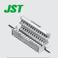JST Connector 10P-FJ