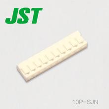 JST Connector 10P-SJN Featured Image