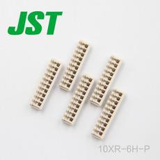 JST Connector 10XR-6H-P