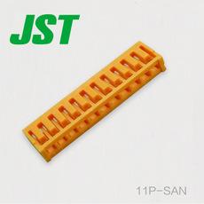JST Connector 11P-SAN