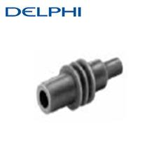 Delphi Connector 12010300