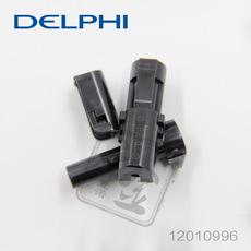 DELPHI connector 12010996