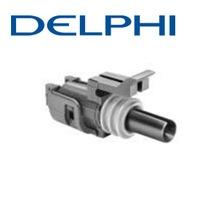 Delphi Connector 12015791