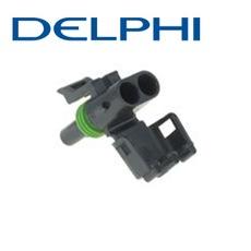 DELPHI connector 12015792
