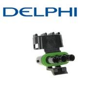 Delphi Connector 12015793