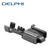 Delphi Connector 12015864