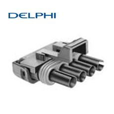 konektor DELPHI 12020832