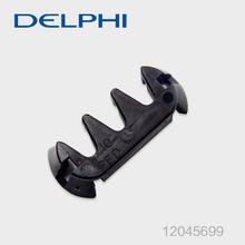 Delphi Connector 12045699