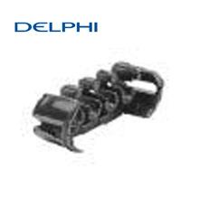 Delphi Connector 12047948