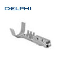 Delphi Connector 12048074