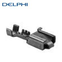 Delphi Connector 12052227