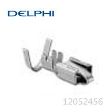 Delphi Connector 12052456
