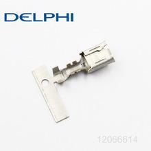 Delphi Connector 12066614