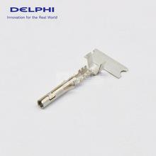 Delphi Connector 12089188