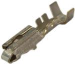Delphi Connector 12103360