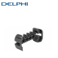 DELPHI connector 12124264