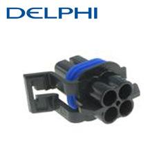 DELPHI connector 12160482
