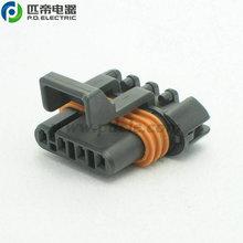 Delphi Connector 12162144