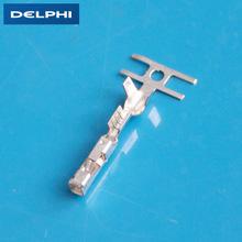 Delphi Connector 12191818