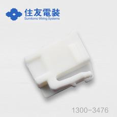 Sumitomo Connector 1300-3476