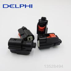 DELPHI konektor 12010975