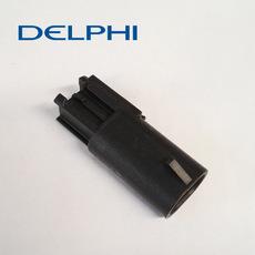 DELPHI connector 13543639
