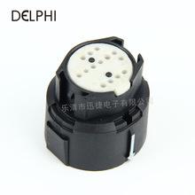 Delphi Connector 13603422