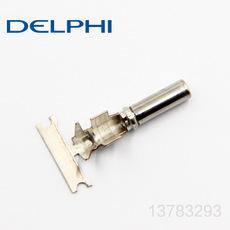DELPHI connector 13783293