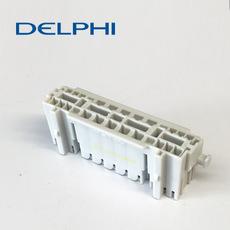 DELPHI connector 13839172