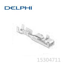 Delphi Connector 15304711