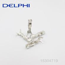 Delphi Connector 15304719