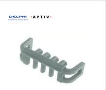 Delphi Connector 15305028