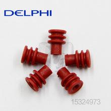 Delphi Connector 15324973