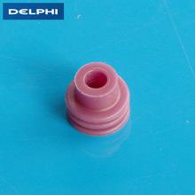 Delphi Connector 15324990