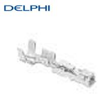 Delphi Connector 15326266