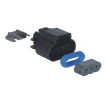 Delphi Connector 15326614