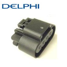 Delphi Connector 15326631