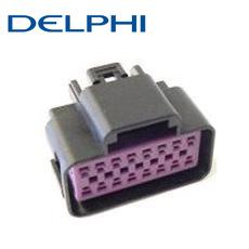 konektor DELPHI 15332177