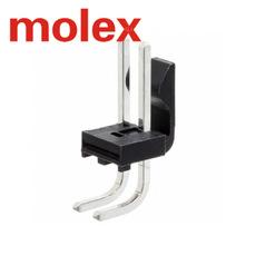 MOLEX Connector 1718140002 171814-0002