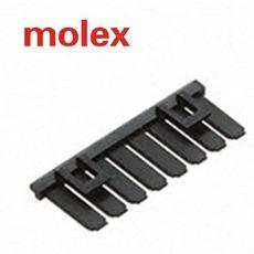 MOLEX Connector 1722641008 172264-1008