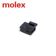 MOLEX Connector 1723101302 172310-1302